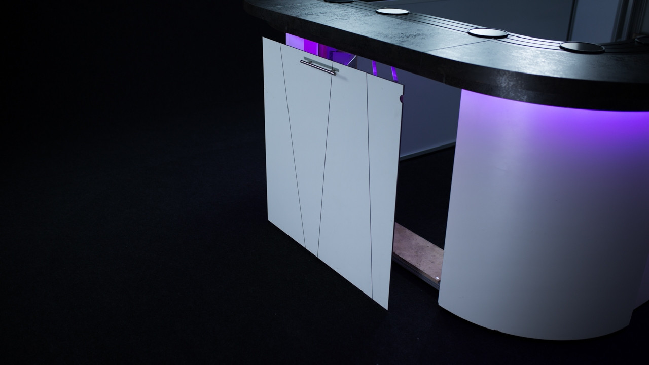 Rent A Bar Table Images Bar Height Dining Table Set