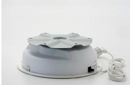 Turntable MAX 50 kg