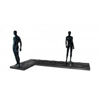 Catwalker Giant Twin Lane | buy