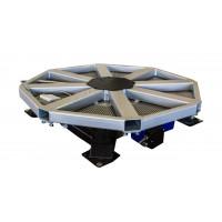 Turning motor MAX 800 - 1000 kg | buy