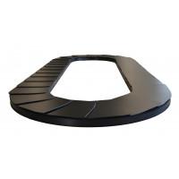 Catwalker Giant Baggage Belt | buy