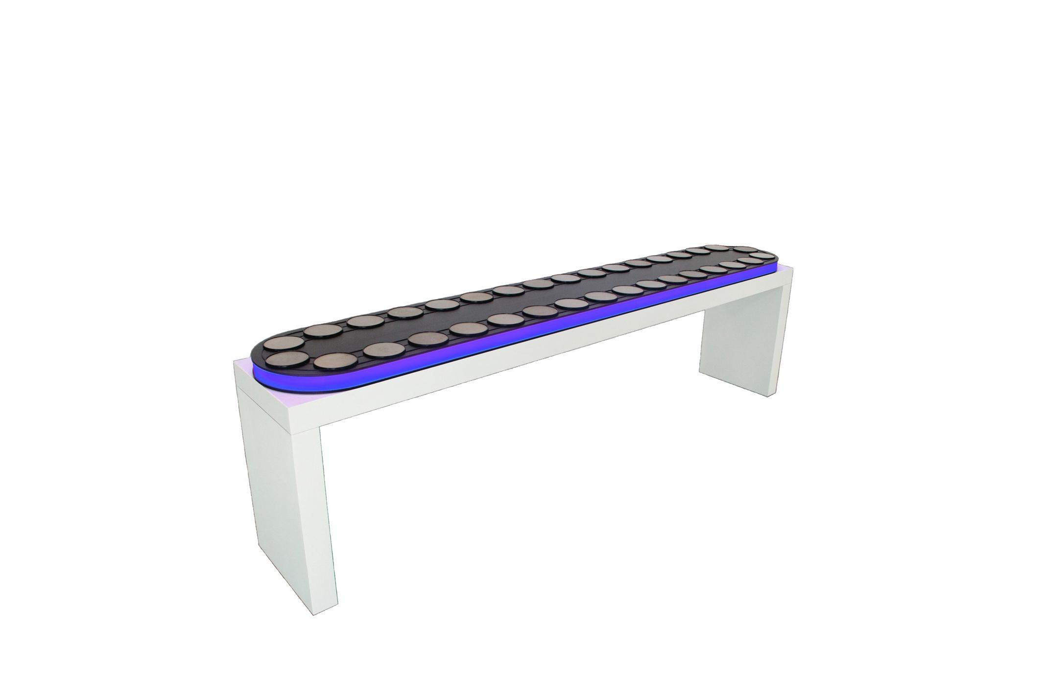 2 Day Designs  Bistro tables barstools wine furniture